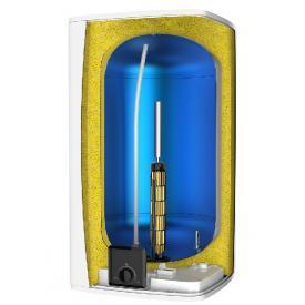 Водонагреватель электрический емкостной ATLANTIC Cube Steatite VM 75 S4 C 1500w (ТЭН)