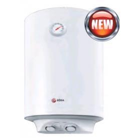 Водонагреватель электрический емкостной RODA Aqua White 100V