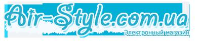 Air-Style.com.ua — Интернет-магазин климатической техники в Полтаве